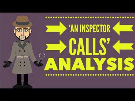 Mrs Birling: An Inspector Calls Essay Example Graduateway