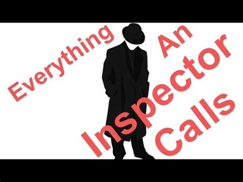 Essay: Diary from An Inspector Calls - Essay UK Free